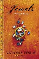 download ebook jewels pdf epub