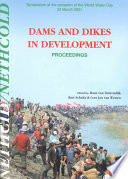 Dams And Dikes In Development