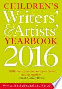 Children's Writers' & Artists' Yearbook 2016 Free download PDF and Read online