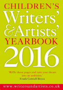 Children s Writers    Artists  Yearbook 2016