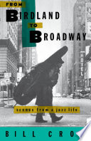 From Birdland to Broadway