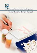 Pharmacy Technician Certified Board Preparation
