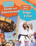 Games and Entertainment/Juegos Y Ocio
