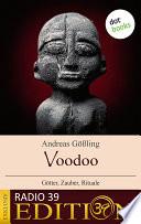 Voodoo   G  tter  Zauber  Rituale