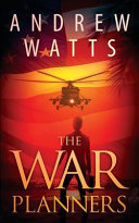The War Planners Pdf/ePub eBook