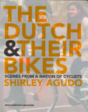 The Dutch and Their Bikes