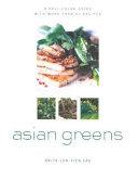 Asian Greens