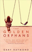 The Golden Orphans New Life On An Island In The Sun