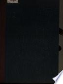 Wiener Telegraf. Ein Blatt für das Volk. Red.: Adalbert Prix. Mitred. Ernst Rose. ---. Wien 1849