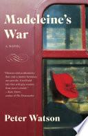 Madeleine s War
