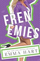 Frenemies Book PDF