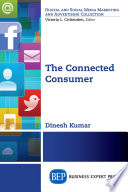 The Connected Consumer