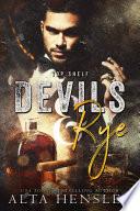 Devils Rye