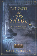 The Gates of Sheol