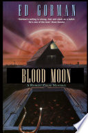 Blood Moon book
