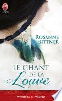 Le Chant De La Louve
