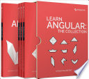 Learn Angular The Collection