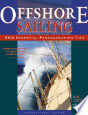 Offshore Sailing  200 Essential Passagemaking Tips