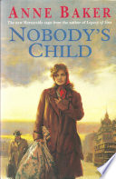 Nobody s Child