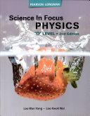 Sif Physics Ol Tb