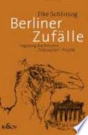 Berliner Zufälle