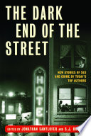The Dark End of the Street