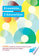 Ensemble  l   ducation