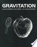 Awesome Gravitation