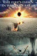 download ebook the fire's dawn in winter's break pdf epub