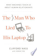 The Man Who Lied To His Laptop