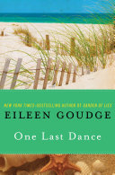 One Last Dance : anniversary to find their father dead—and their mother...
