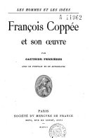Oeuvre poétique, tome 3