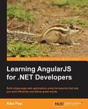 LearningAngularJSfor.NETdevelopers