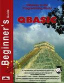 The Beginner s Guide to QBasic