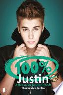 100 Justin