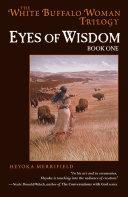 download ebook eyes of wisdom pdf epub