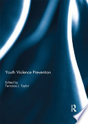 Youth Violence Prevention