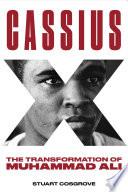 Cassius X Book PDF