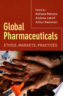 Global Pharmaceuticals