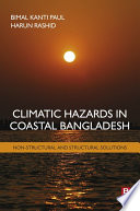 Climatic Hazards in Coastal Bangladesh