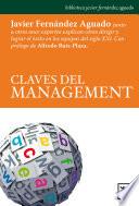 Claves del management Que La Satisfaccion Y La Realizacion De