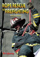 Rope Rescue for Firefighting