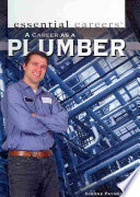 A Career as a Plumber
