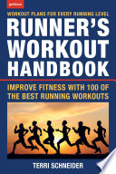 The Runner s Workout Handbook