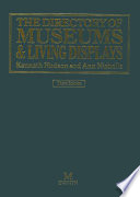 The Directory of Museums & Living Displays