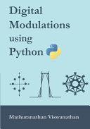 Digital Modulations Using Python