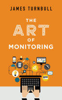 The Art of Monitoring Modern Application And Infrastructure Monitoring And