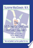 The Ultimate Online Dating Guide