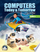Computers Today   Tomorrow     5