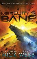Mercury s Bane